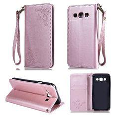 E5 Wallet Case,XYX Galaxy E5 Case Pu Leather [Diagonal Bu... https://www.amazon.com/dp/B01LZ6150X/ref=cm_sw_r_pi_dp_x_O26lybBW3S2C3