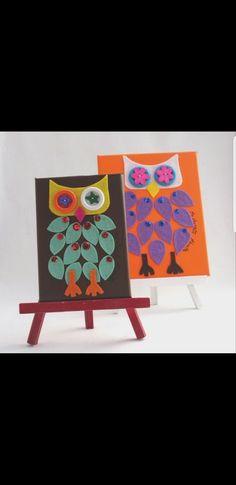 100x Bow 3mm Red Sewing Craft Tool Hobby Art UK Bulk Filoro