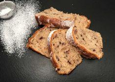 Gugelhupf-Rezepte - Backen mit Christina Banana Bread, French Toast, Breakfast, Desserts, Food, Orange, Kuchen, Pies, Baking Tips