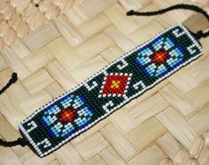 native american beadwork – Etsy UK