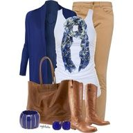 Casual Dress For Women | Just Clothes: Pencil Skirt | Fashionista Trends