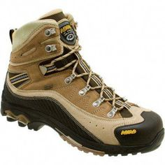 new concept 375c9 12b18 Asolo Moran GTX Boot - Men s Asolo.  148.99  hikeboots
