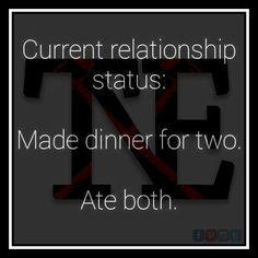 #truelife My Life! lol.  ••• #TNEWH #WORKHARDER #TNE #gymrat #bodybuilding #crossfit #powerlifting #MMA #athlete #lifestyle #love #passion #gratitude #bootygains #mealprep #bmx #Thebikehaven #share #TBH #mchenry #AllInorAllOut #gymhumor