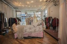 Ten things we love about the Shops at 240 Kent At the Shops at 240 Kent, Williamsburg's new mini-mall, discover global accessories, affordab... http://www.timeout.com/newyork/shopping/ten-things-we-love-about-the-shops-at-240-kent