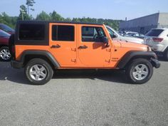 1000+ images about Jeep on Pinterest | Jeeps, Jeep ...