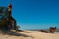 Beira Mozambique Tropical Beaches, East Africa, Sweet Memories, Tanzania, Lodges, Followers, Safari, Road Trip, Boards