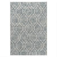 EMILY TO TRY OUT RUG IN SPACE  Kassia Rug 94x133