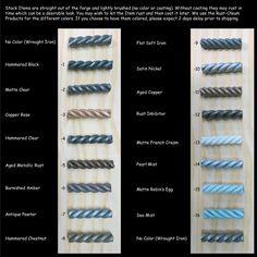 Wrought Iron Horse, Hammered Horse Head Cabinet or Drawer pull Rustic Bench, Rustic Barn, Garage Door Decorative Hardware, Armoire, Garage Door Design, Garage Doors, Barn Door Handles, Thing 1, Horse Head