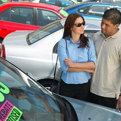 Buying Guidance Edmunds Used Car Value With Low Insurance Edmunds Car Value For Buyer