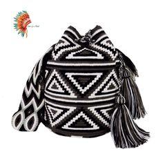 Tapestry Bag, Tapestry Crochet, Knit Crochet, Crochet Purses, Gypsy Style, Crochet Accessories, Crochet Patterns, Beanie, Knitting