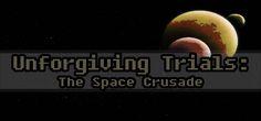 Unforgiving Trials: The Space Crusade – Free Steam Key https://steamga.com/unforgiving-trials-free-steam-key/