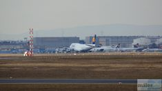 - Check more at https://www.miles-around.de/europa/planespotting-am-flughafen-frankfurt/,  #737 #737-500 #747-400 #747-8 #767-300 #777-200ER #A320-200 #A321-200 #A330-200 #A330-300 #A340-600 #A380-800 #AirBerlin #AirCanada #Airbus #Airport #avgeek #Aviation #Boeing #ChinaEasternAirlines #DeltaAirLines #Flughafen #Fotografie #FRA #Frankfurt #Lufthansa #LufthansaCargo #OnurAir #Plane #Planespotting #Reisebericht #Spotter #ThaiAirways #TurkishAirlines #VietnamAirlines
