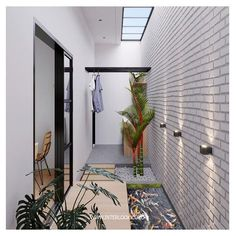 17 Trendy Home Decored Ideas Small Spaces Patio Outdoor Laundry Rooms, Small Space Bathroom Design, Small Spaces, Minimalist Home, House Design, Home Room Design, Bathroom Design Small, Trendy Home, Home Renovation