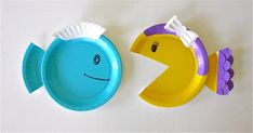 peixe feito de bexiga - Pesquisa Google