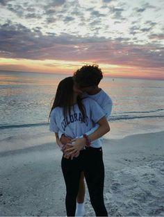 Pin by A l i on g o a l s Cute couples goals, Relationship goals couple goals pictures - Relationship Goals