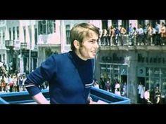 От зари до зари - Песни моря - YouTube