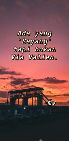 Snap Quotes, Tweet Quotes, Mood Quotes, Daily Quotes, Quotes Lucu, Quotes Galau, Haha Quotes, Quotes Quotes, Qoutes