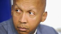 Google Gives $1,000,000 to Bryan Stevenson's Equal Justice Initiative