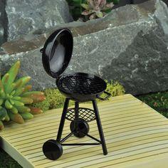 US $10.50 New in Home & Garden, Yard, Garden & Outdoor Living, Garden Décor
