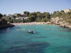 Things to do in  Cala D'OR