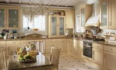 κουζίνα Margot Scavolini | KITCHEN & accesories | Pinterest | Kitchens