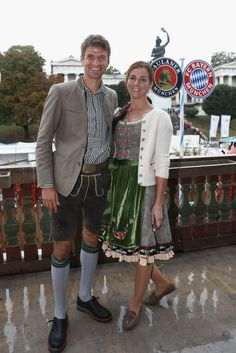 Fifa, Thomas Muller, Germany Football, Suit Jacket, Hipster, Mens Fashion, Seasons, Blazer, Bavaria
