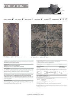 Soft Stone-ST-02 Spec Natural Stone Veneer, Natural Stones, Stone Wall Design, Indoor, Interior, Natural Stone Cladding