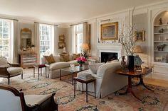 Carol Glasser design  | Interior Design Ideas - Home Bunch - An Interior Design & Luxury Homes ...