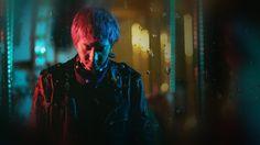 ฤดูฝน (ของเขา) - PARADOX「Official MV」