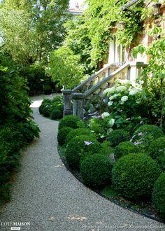 Cascade et fontaine de jardin 69 d co pour les moments for Jardin xavier