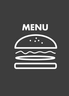 BIG BURGER. No other options needed! #foodfortech #burgers #pionerd www.pioneers.io