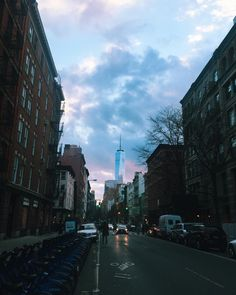 #nyc #iphoneonly ✉️ a.iofe19@gmail.com  snapchat: sashadavidov