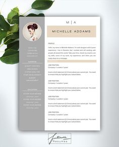 Free Resume Templates For Word resume template create a resume free free resume template word 10 free how to intended Welcome To Fortunelle Resumes In Our Shop You Can Get High Quality Modern And