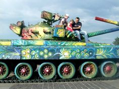 Stop war in Ukraine