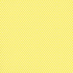 "https://flic.kr/p/c1p7YL | 6-lemon_BRIGHT_tiny_Moroccan_tile_SOLID_12_and_a_half_inch_SQ_350dpi_melstampz | This is a free printable: a digital patterned paper that I made to share with you. It's high resolution 350 dpi for print quality.  :-) Please link if you use this: <a href=""http://melstampz.blogspot.ca/"" rel=""nofollow"">melstampz.blogspot.ca/</a>  (guidelines for use)  A-okay:  --You can change my stuff however you like (the colour and so on, whatever you can imagine!) Please just let…"