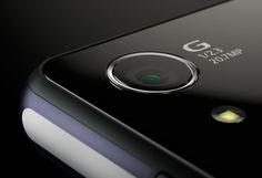 Sony Xperia Z2: piccolo focus sulla fotocamera - MobileGeek