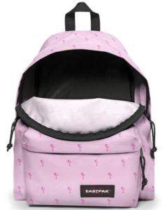 Cocktail Rose, Backpacks, Sports, Baggage, Bag, Hs Sports, Backpack, Sport, Backpacker