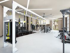 Get inspired! See conceptual Gym Rax configurations and our featured systems in ., Get inspired! Teich conceptual Gym Rax configurations and our featured systems in . Get inspired! Teich conceptual Gym Rax configurations and our fe. Gym Design, Home Office Design, Gym Workouts, At Home Workouts, Gym Setup, Gym Interior, Boxing Gym, Best Home Gym, Trendy Home