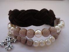 Diseño negros perlados, consiguelos por solo $18.50 Tel. 8516 3105