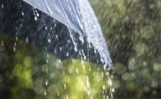 rain - Buscar con Google