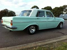 Image result for eh holden Car Facts, Aussie Muscle Cars, Hot Cars, Cars And Motorcycles, Classic Cars, Dune Buggies, Vehicles, Sydney, Childhood