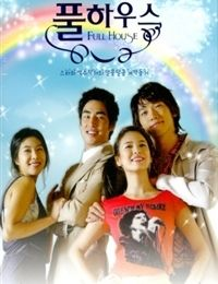 Full House (2004) drama | Top classic drama with good acting,makes you feel nostalgic.