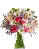 míchaná kytice Floral Wreath, Wreaths, Decor, Floral Crown, Decoration, Door Wreaths, Deco Mesh Wreaths, Decorating, Floral Arrangements