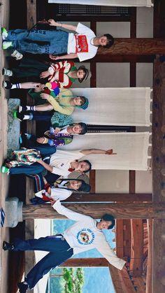 Imagina Novio Coreano 🇰🇷🇰🇷🇰🇷🇰🇷 친 & 낱라리아. Te llamas T/N, eres latina de 22 años & tienes 2 hermanos súper famosos qué se llaman: Jungkook & J-Hope, v. Bts Jungkook, Namjoon, Hoseok, Bts Group Picture, Bts Group Photos, Foto Bts, Bts Memes, Bts Summer Package, Bts Gifs