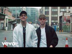 Max & Harvey - Where Were You - YouTube
