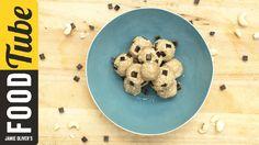 Raw Cookie Dough Pro
