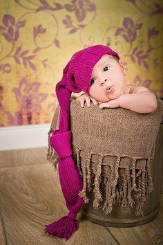 Photographie de Bébé photo-303
