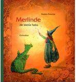 Boek - In de herfst hebben Merlinde de kleine heks en haar huisdraakje Igor het druk met oogsten. Bij het binnenhalen van de pompoenen trapt Igor in een doorn Merlinde probeert de doorn weg te toveren. Prentenboek met sfeervolle illustraties in kleur. Vanaf ca. 4 jaar.