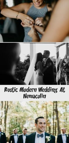 Steel Blue Bridesmaids Dresses: Rustic Modern Wedding at Nemacolin from David McCandless Photography featured on Burgh Brides. See more rustic modern wedding ideas at burghbrides.com! #rusticwedding #modernweddingideas #bridesmaidsdresses #dustybluebridesmaidsdresses #weddingpartyphotoideas #BridesmaidDressesSpring #BridesmaidDressesWithSleeves #ChampagneBridesmaidDresses #BridesmaidDressesCoral #DifferentBridesmaidDresses