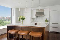 Contemporary Penthouse Design-Adams Beasley Associates-06-1 Kindesign
